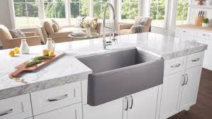 cheap farmhouse sink. While Traditional Farmhouse Sinks Are Clay Or Porcelain, Metal Options Also Available. Special To The Forum1 / 3 Cheap Sink