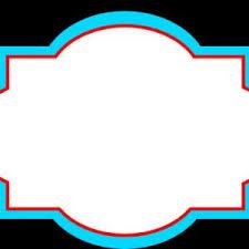 Decorative Text Boxes Decorative Shape Clipart Free download best Decorative Shape 79