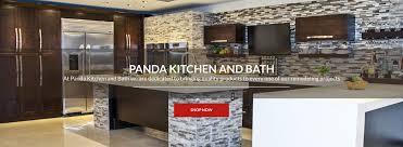 miami bathroom remodeling. Full Size Of Kitchen:bathroom Remodeling Fairfax Va Bathroom Remodel Phoenix Kitchen Renovations Miami S
