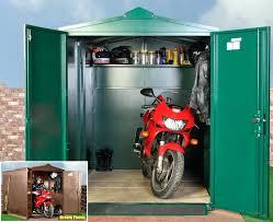 motorcycle storage unit secure motorcycles storage unit by storage motorcycle in storage unit auction motorcycle storage