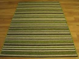 apple green rug green apple green outdoor rug