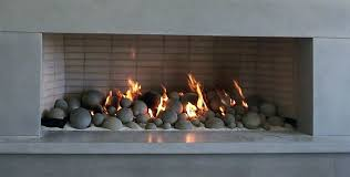 home depot fireplace logs logs for gas fireplace custom solutions vented gas logs natural gas fireplace home depot