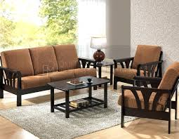 wooden sofa sets wooden sofa set wooden sofa set designs with in bangalore wooden sofa sets