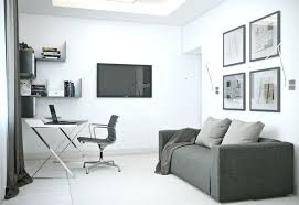 home office bedroom combination. Full Size Of Living Room:home Office For 2 People Bedroom Layout Arrange An Home Combination N