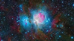 Nebulosa de Orión fondo de pantalla 4k - samsung j7 fondo de pantalla hd  1080p - 1920x1080 - WallpaperTip