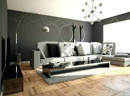 best living room colors best living room paint colors best living room colors living room design
