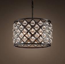 office chandelier lighting. wonderful office chandelier lighting 17 best images about on pinterest ralph lauren