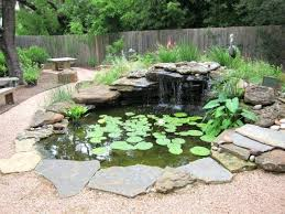 build koi ponds how to build a pond diy koi pond filter system build koi ponds