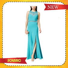 B Darlin Ball Gown Regular Size Dresses For Women For Sale