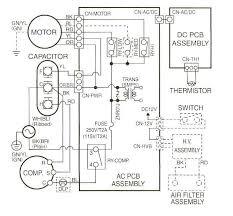 trane furnace diagram. surprising hvac heat pump wiring schematic pictures trane diagram furnace n