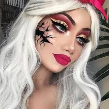 alina makeupbyalinna on insram photo october 24