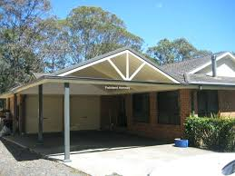 garage and carport combination large size of contractors metal carports corrugated metal carport how much does
