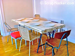 homemade pallet furniture. I Homemade Pallet Furniture E