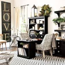 female office decor. Decorating Female Office Decor