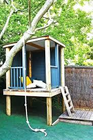diy outdoor fort plans best playhouses images on backyard fort ideas diy outdoor blanket fort