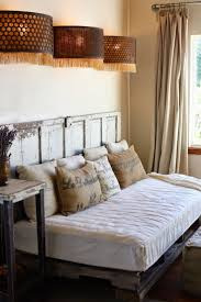 twin bed couch. Decorating Luxury Twin Bed Couch 24 19 Appealing Sofa Would Be Beautiful In An Office Spare