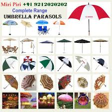 rajasthani handmade umbrellas indian wedding handicraft umbrellas
