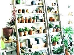 shelf for plants outdoor plant shelf indoor plant stand ideas outdoor plant stand garden shelf plant