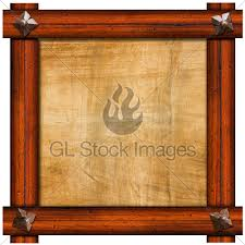 antique wood picture frames. Vintage Old Wooden Frame Antique Wood Picture Frames B