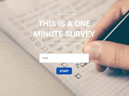 Survey Tool - Create Surveys Online For Free | Brandquiz