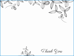 free funeral thank you cards templates beautiful card free printable thank you card template thank you