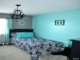teal bedroom walls black white teal bedroom bedroom teal and grey bedroom unique must see teal teal bedroom walls teal bedroom walls grey