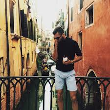 He also carried out several instagram live with his good friend stan wawrinka and other friends during the lockdown imposed by the coronavirus pandemic. Benoit Paire On Instagram