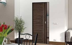 sliding bathroom doors. OUR HIDDEN SECRET - SLIDE IT Sliding Bathroom Doors