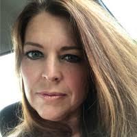 "6 ""Kristi Ratliff"" profiles | LinkedIn"