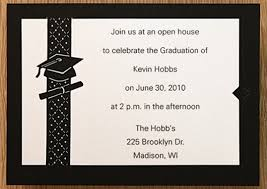 sample graduation invitations sample graduation invitation party invitation ideas