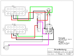 import 3 way switch wiring diagram wiring diagram and schematic import 3 way blade diagram