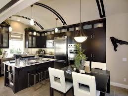 Nice Kitchen Designs Photo Property Cool Design