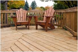 How To Protect Outdoor Furniture Patio Furniture How To Protect