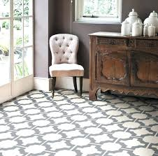 patterned linoleum flooring flooring brick patterned linoleum flooring patterned linoleum flooring