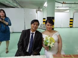 Mr. Roy Albert Alfante Balauza and Ms. Glenda Vergara Latoc - Wedding