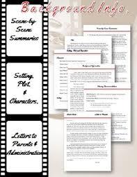 coach carter film unit narrative essay argumentative editorial   coach carter film unit narrative essay argumentative editorial
