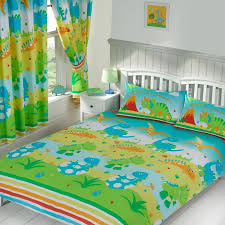 cotton mix kids teenager character double duvet cover bedding sets bedding power rangers