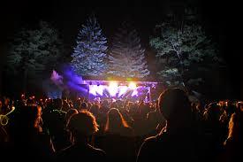 Erie County Festival Of Lights Summer Music Festival Preview 2019 Erie Reader