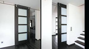 interior glass barn doors captivating interior glass barn doors and simple modern glass barn doors ideas