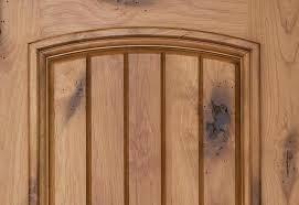 solid wood interior door interior solid wood doors solid wood interior door interior solid wood door