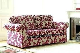 sofa fabrics which is the best best sofa fabric for kids medium size of best sofa