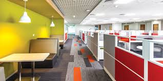 adobe office. beautiful adobe adobe noida environment friendly terracotta sustainable on adobe office