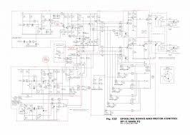 3 phase electric motor wiring diagram pdf zookastar com single phase motor control panel wiring diagram 3 phase electric motor wiring diagram pdf electrical circuit motor control panel wiring diagram fresh patent