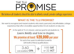Scholarships Based On Sat Scores First Year Scholarships