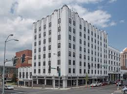 The Ponce De Leon Is Now Revived As A Mixed Use Property Offering Apartments  And Commercial Space. Historic Elements From The 1930u0027s Building Have Been  ...