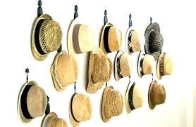 hat organizer ikea hat rack wall hat rack hat hanger ideas wall hat rack ideas hat hat organizer ikea
