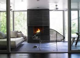 contemporary sunroom furniture. Contemporary Decor Ideas For The Modern Sunroom [Design: Streeter \u0026 Associates] Furniture O