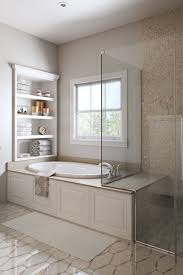 kitchen and bath remodeling rochester ny. full size of bathrooms design:best bath remodel ideas on master first choice bathroom springfield kitchen and remodeling rochester ny a