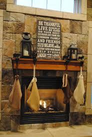 fireplace mantel lighting ideas. Decorating Ideas For Fireplace Mantel Lighting