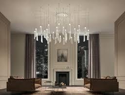 timeless lighting home and lighting